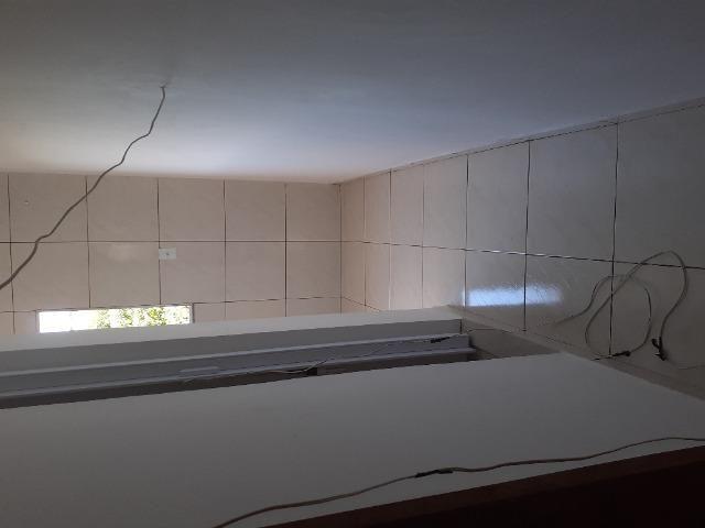 Casa / aluguel - Foto 4