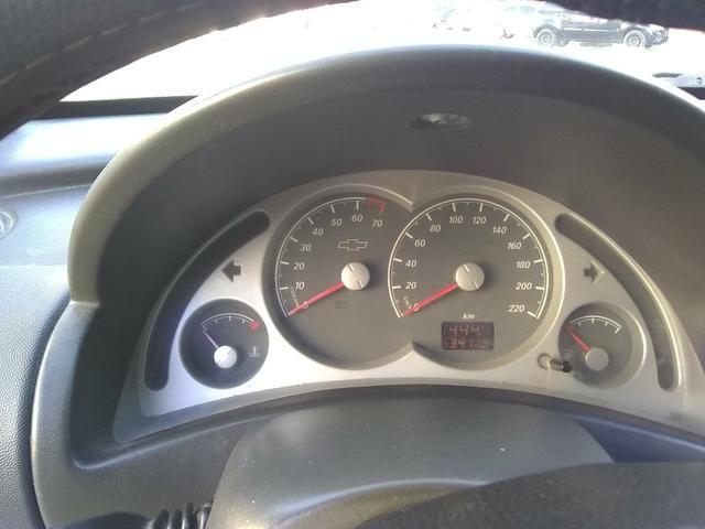 Corsa Premium 1.4 sedan - Foto 3