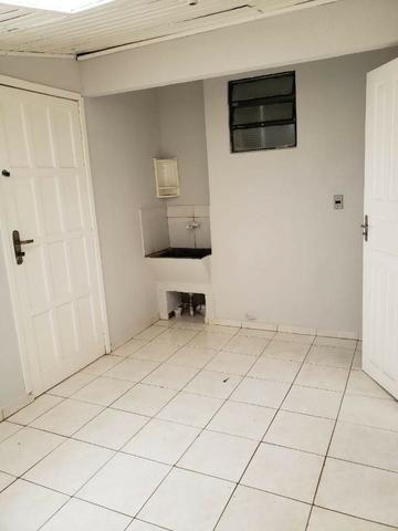 Vende-se Casa no Padre Chagas - Foto 14