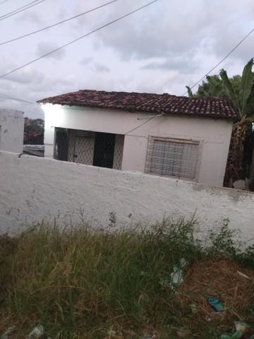 Vendo Está Casa - Foto 3