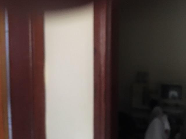 Vendo casa jd. palmeiras - Foto 5