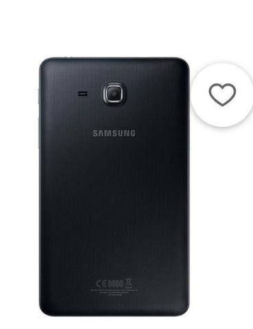 Tablet usado da Samsung - Foto 2