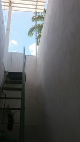 Casa só para troca em areias - Foto 3