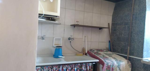 Casa para Reveillon em Marataízes - Foto 8