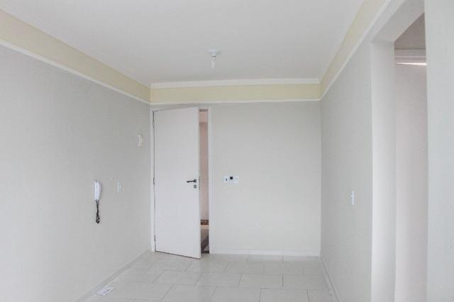 Apartamento com 2 quartos no Vila Progresso - LH5E4 - Foto 5