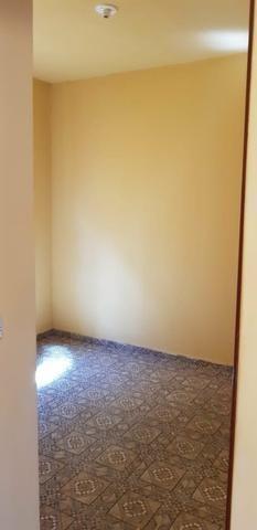Apartamento no Centro próximo UFAM expoente - Foto 5