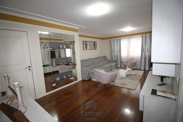 Apartamento 3 quartos sendo 1 suíte - Centro - Foto 19
