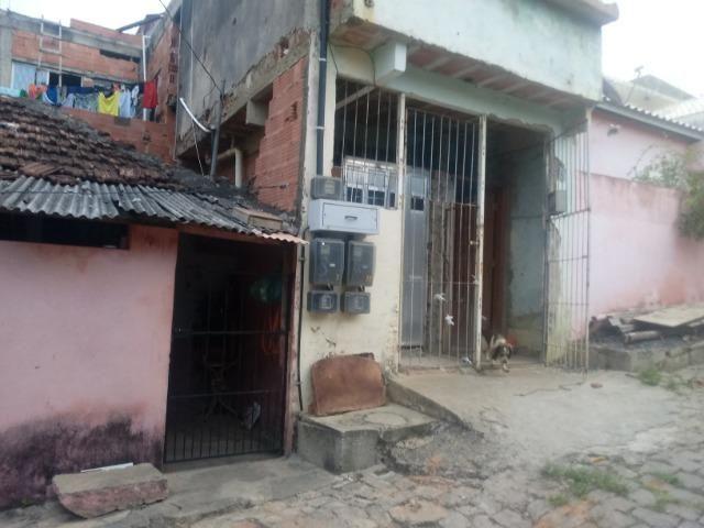 Casa em Bom Jesus do Norte ES - Foto 6