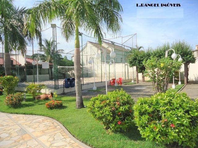 Casa Duplex de Auto Padrão Cond. La Reserve N. Iguaçú - Foto 12