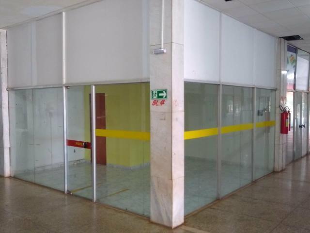 Aluguel de salas empresariais - Foto 5