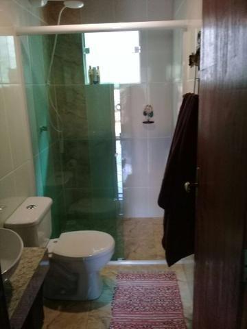 Casa em Ibitipoca - Foto 6
