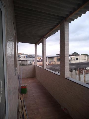 Casa de 2 quartos em Nilópolis - Rua João Evangelista de Carvalho, 355 casa 3 - Foto 10