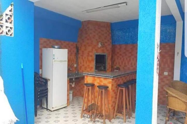 Casa 2 Quartos e edicula, à venda no Sitio Cercado - Foto 14