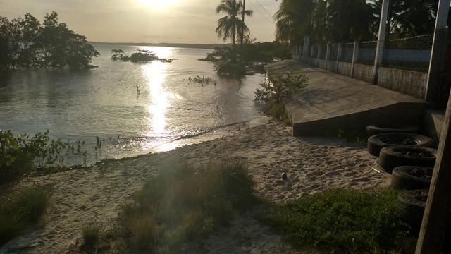 Praia de boa viagem/jarauna