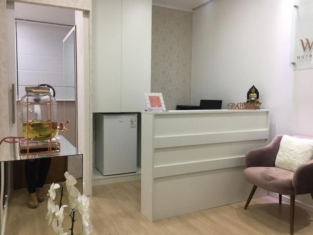 Sublocação de sala/consultorio - Foto 4