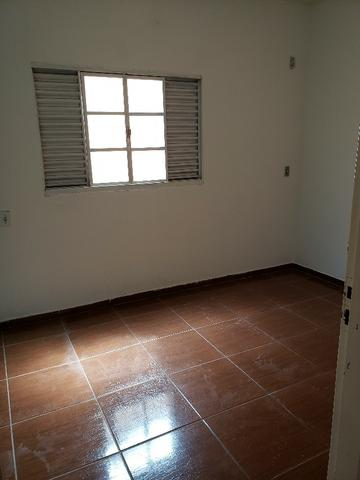 Vendo Linda Casa no Bairro Despraiado, 3 Quartos - Foto 10