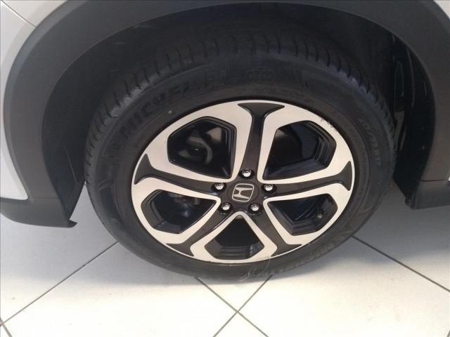 Honda hr-v 1.8 - Foto 9