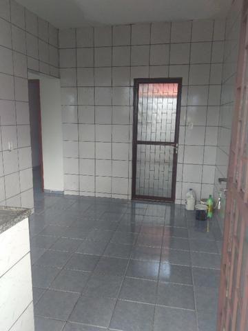 Alugo casa (2 quartos) em Cabuís, Nilópolis. Rua Antônio Pereira - Foto 5