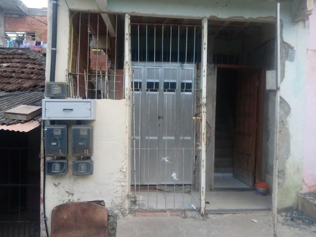 Casa em Bom Jesus do Norte ES - Foto 11