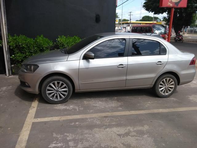 Venda carro - Foto 4