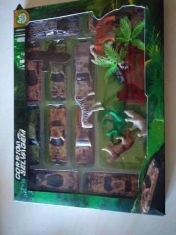 Arqueiro verde,os incríveis caverna dragao - Foto 3