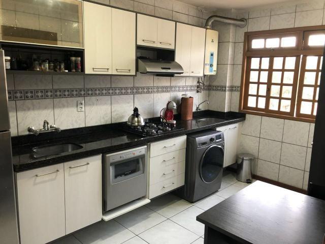 Cobertura apartamento baixou preço - Foto 2