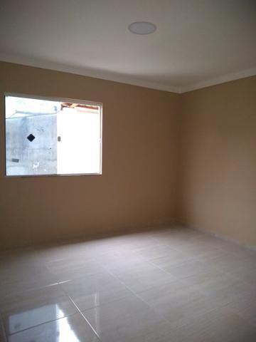 Casa de 2 quartos em Cabral (Nilópolis)- Rua João Evangelista de Carvalho,355 -casa 2 - Foto 8