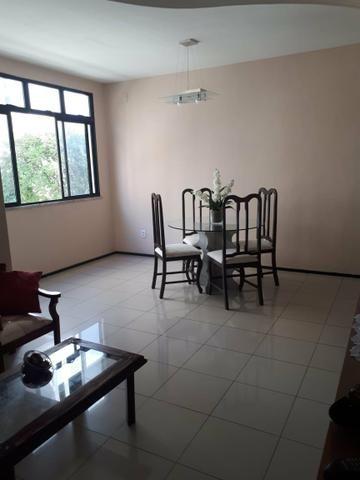 Apartamento Com Fino Acabamento No Guararapes - Foto 11