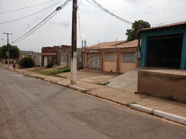 Vendo Linda Casa no Bairro Despraiado, 3 Quartos - Foto 2