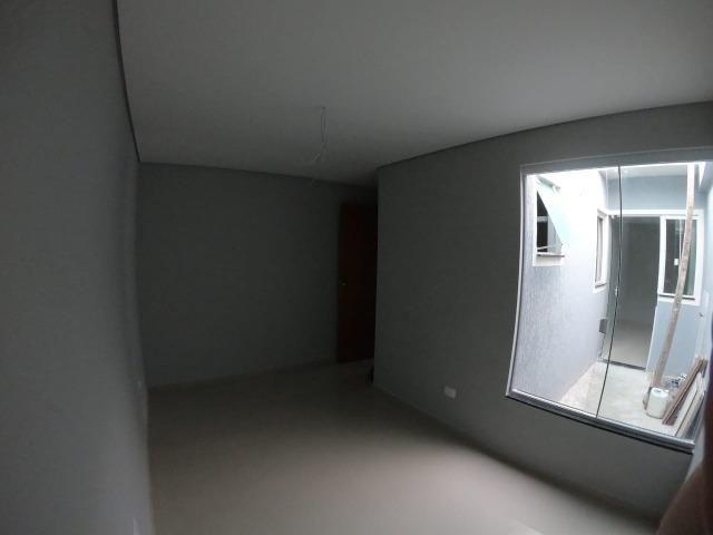 Ótima casa no Ganchinho Financia aceita FGTS - Foto 13