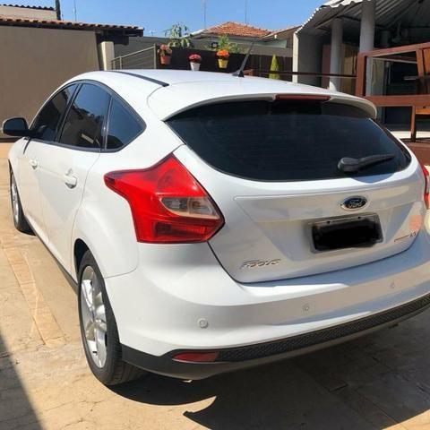 Focus Hatch SE 2.0 AT - Foto 4