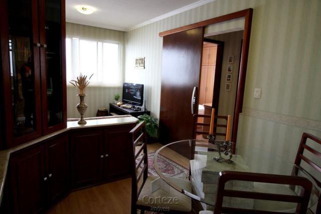 Apartamento 2 quartos no Cristo Rei - Foto 6