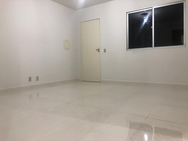 Apto 2Dorm à 2 quadras da Getúlio Vargas - Foto 5