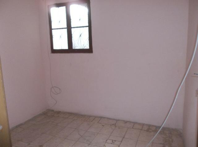 Casa em três corações 85 metros quadrados - Foto 2