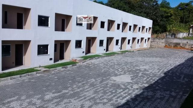 Casa, Catu de Abrantes, Camaçari-BA - Foto 13