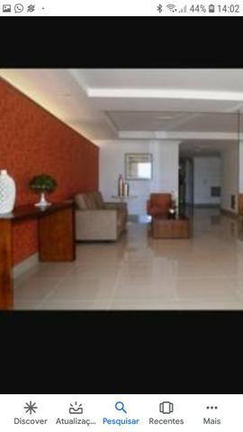 Alugo apartamento Baia Marina Residence - Foto 3