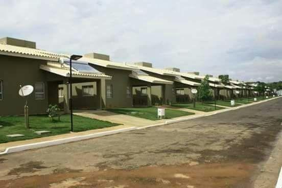 Aluguel Casa Temporada Jardins da Lagoa Condor Resort - Foto 8