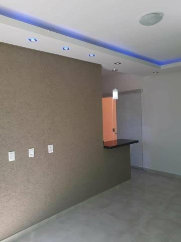 Vende-se uma casa - Foto 5