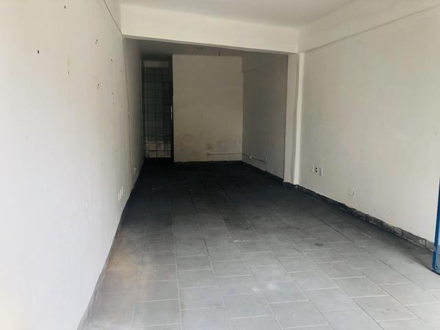Ponto Centro - Foto 2