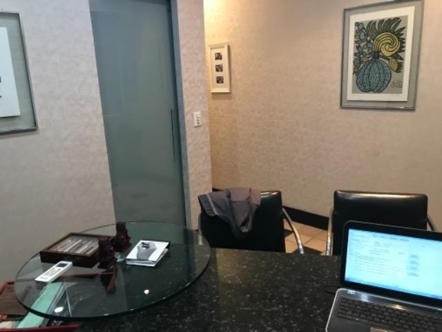 Aluguel de Consultório médico montado luxuoso e mobiliado - Foto 6