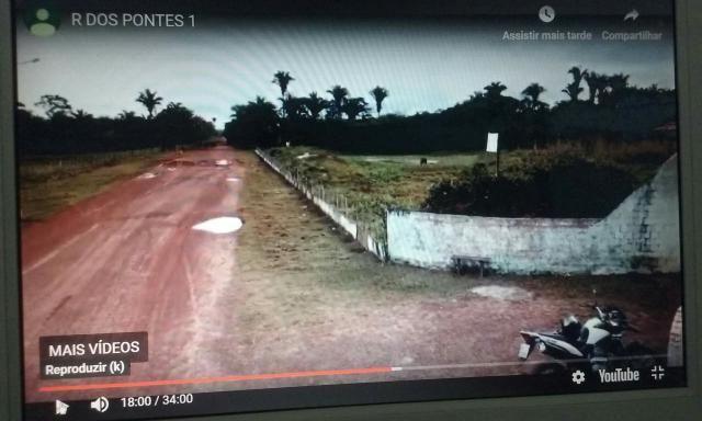 Faz. de 1100 hectares em Barras -Pi - Foto 3