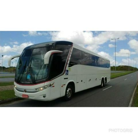 Ônibus ! - Foto 2