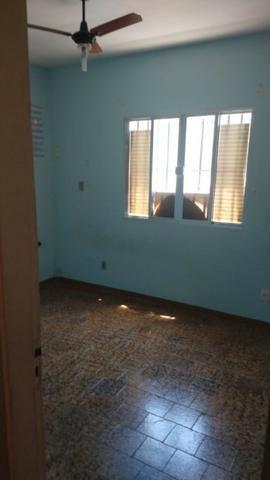 Maravilhosa casa linear em Nilópolis na Rua Ernesto Cardoso, aceita carta de crédito - Foto 2
