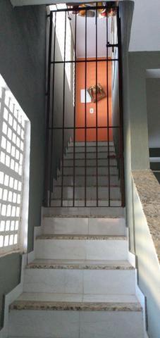 Casa para Reveillon em Marataízes - Foto 11