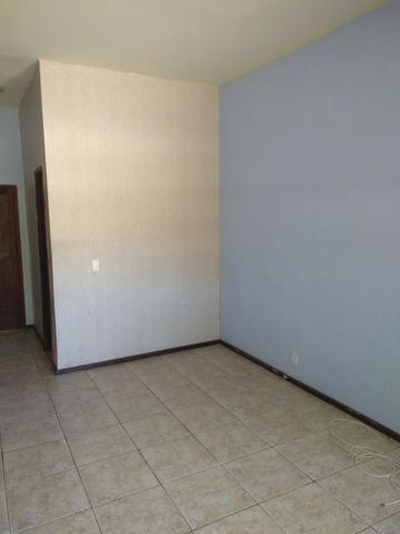 Vende-se casa em Nilópolis - Foto 8