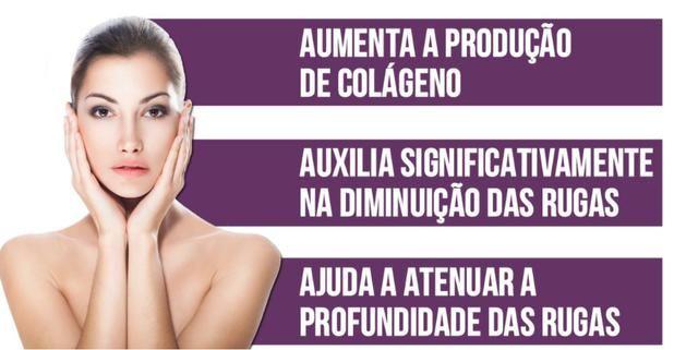Vendo Dermaglass - Foto 2