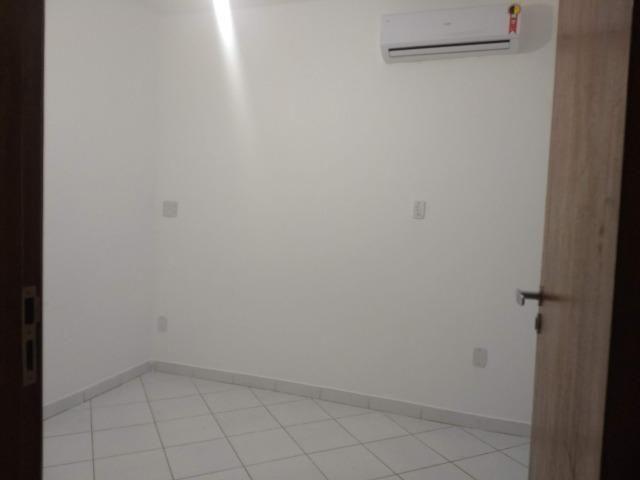 Casa Liberdade - Foto 3