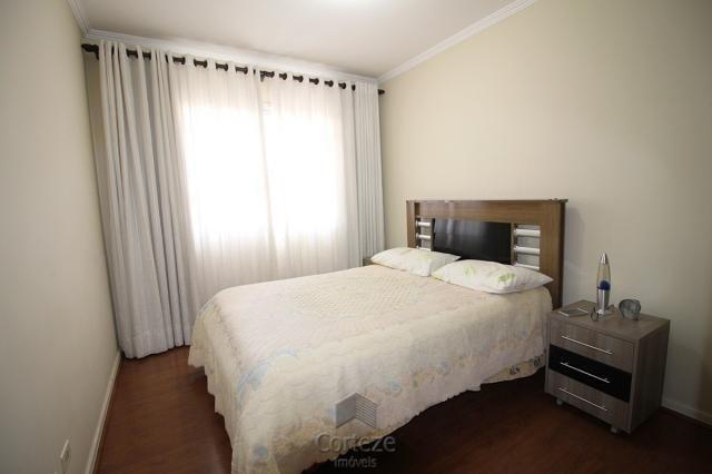Apartamento 3 quartos sendo 1 suíte - Centro - Foto 9