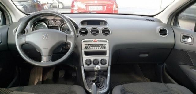 Peugeot 408 uníco dono! - Foto 4
