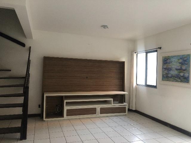 Casa em Jaguaribe   Nascente   4 quartos sendo 1 suíte   300 metros da praia - Foto 20